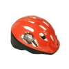 NEMMEGADOTT kerékpársisak gyermek (52-56cm) DUSKY piros