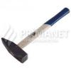 Extol Craft kalapács fa nyéllel 0,5 kg (2005A)