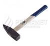 Extol Craft kalapács fa nyéllel 0,5 kg (2005A) kalapács