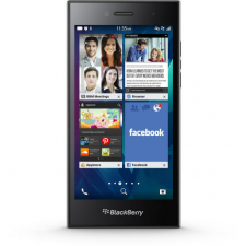BlackBerry Leap Z20 mobiltelefon
