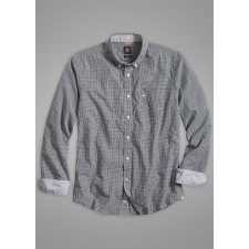 Dockers The Laundered Shirt LS Ing D (D67282L_0019) férfi ing