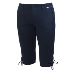Helly Hansen W HH CAPRIS Short D (51576k_689-evening blue)