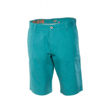 Dockers Alpha Twill Short D (D37100M_0059)
