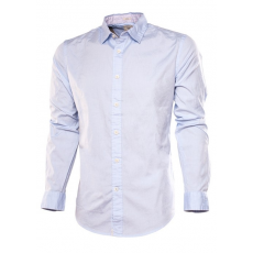 Dockers Washed Lightweight Oxford Shirt D (D67296M_0005) Férfi ing
