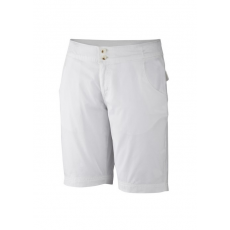 Columbia Womens Super Bonehead Short D (FL4005k_100-White) Női short