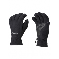 Columbia W Thermarator(TM) Glove D (CL9040l_010-Black) Női kesztyû