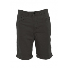 Fundango Spoke D (1RM103_790-cox) Férfi short