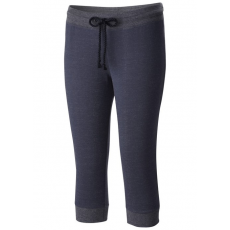Columbia Easy Days Capri Pant D (AL8307m_419-India Ink) Női nadrág