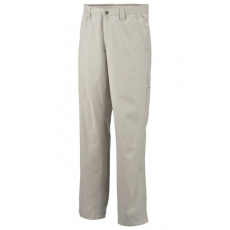 Columbia Ultimate ROC Pant Utcai nadrág D (AM8564m_160-32-Fossil)