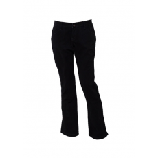 Columbia Sparks Lake(TM) II Winter Pant D (AL8993l_010-Black) Női nadrág