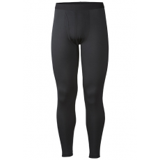 Columbia Midweight II Tight D (AM8228l_010-Black) Férfi sport aláöltözõ
