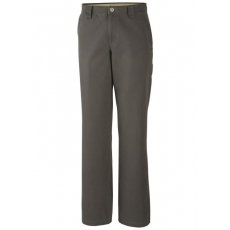 Columbia Ultimate ROC(TM) Pant D (AM8564l_028-32-Grill) Férfi nadrág