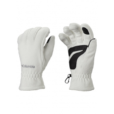 Columbia W Thermarator(TM) Glove D (CL9040l_125-Sea Salt) Női kesztyû