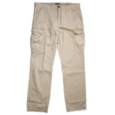 TIMBERLAND Locke Lake Cargo Utcai nadrág D (1760J-l_264-Travertine)