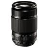 Fuji film Fujinon XF 55-200mm f/3.5-F4.8 R OIS