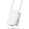TP-Link RE210 AC750 Dual Band Wireless Wall Plugged Range Extender 2 fix antenna