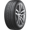 HANKOOK W320 Winter iCept Evo2 XL 195/50 R16
