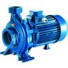 Pentax szivattyú Pentax centrifugál szivattyú CHT 400 400V