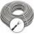 Cable YAKYFTLY 3x35+16 Alumínium Acélköpenyes földkábel