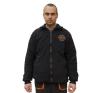 Lincos Polár pulóver, 50-es méret (PK-50) férfi kabát, dzseki
