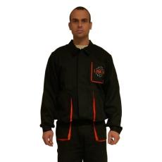 Lincos Dzsekifazonú kabát, 50-es méret (MK-50)