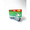 Patkánycsapdához csalétek - Super Cat ( 3 db/csomag )