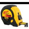 Koelner Expert 5 mx25 mm mérőszalag