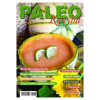 Paleolit Életmód Magazin Paleo Konyha Magazin 2015/3.