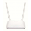 D-Link DLKGO-RT-AC750/E Wireless AC 750 Dual Band Easy Router