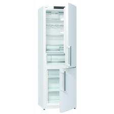 Gorenje RK6193LW hűtőgép, hűtőszekrény