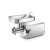 Facem-Tre Spade élelmiszeripari gép Facem-Tre Spade Elektromos húsdaráló 230V INOX (22-es) burkolt