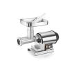 Facem-Tre Spade élelmiszeripari gép Facem-Tre Spade Elektromos húsdaráló 230V ELEGANT PLUS (22-es)