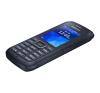 Samsung SM-B550 Xcover 3 mobiltelefon