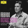 Claudio Abbado, London Symphony Orchestra Mendelssohn CD