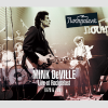 Mink De Ville Live at Rockpalast 1978 & 1981 (Digipak) CD+DVD