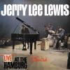 Jerry Lee Lewis Live at the Star - Club Hamburg LP