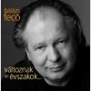 Balázs Fecó Változnak az évszakok… CD