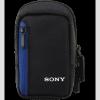 Sony LCS-CS 2 fényképezõgép tok