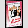 A nagymenõ DVD
