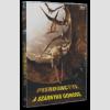 Pterodactyl - A szárnyas gonosz DVD