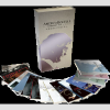 Andrea Bocelli The Complete Pop Albums (Remastered) CD