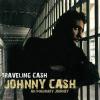 Johnny Cash Traveling Cash - An Imaginary Journey CD