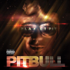 Pitbull Planet Pit (Deluxe Edition) CD