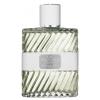 Christian Dior Eau Sauvage Cologne EDC 100 ml