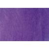 Filc anyag, puha, A4, lila (ISKE059)