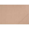 Filc anyag, puha, A4, testszínű (ISKE064)
