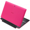 Acer Aspire Switch 10 SW3-013-188T NT.G1XEU.002