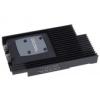 AlphaCool Alpha NexXxoS GPX - Nvidia Geforce GTX 970 M09 - hátlappal - fekete