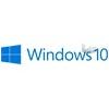 Microsoft Windows 10 Home 64-bit ENG 1 Felhasználó Oem 1pack operációs rendszer szoftver