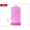 SOX univerzális vízálló védőtok - pink
